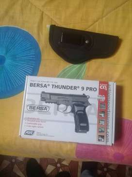 Gas gun for sale