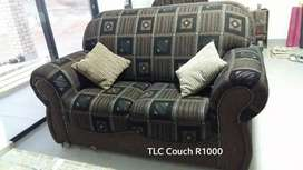 Couch suite