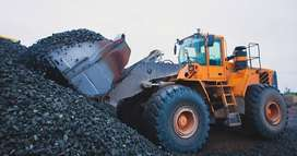 Mining and Machinery Training is Open