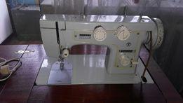 Швейна машинка Подольськ 142, швейная машинка Подольск 142