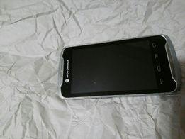 Motorola symbol tc 55 bh