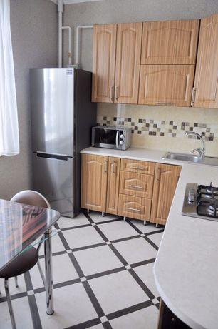 Квартира 2-х комнатная «Бандери35» Трускавец - изображение 11