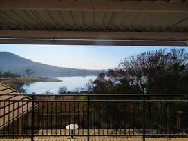 Upcoming Auction:  Stunning 4 Bedroom Home In Buffelspoort