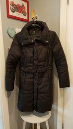 GREENPOINT zimowa kurtka płaszcz 36