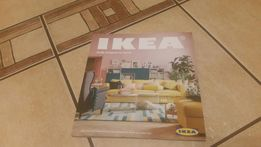 Katalog IKEA 2018r