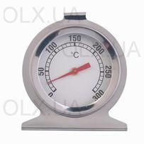 термометр для духовки термометр для печки