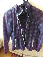 ветровка курточка куртка