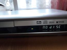 DVD Player Toshiba