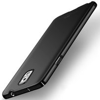 Чехол MSVII для Samsung Galaxy J4 2108 / J6 2108 / A8 Plus / A6 2108