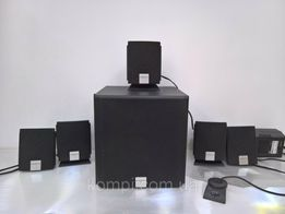 Продам акустическую систему 5.1 Creative Inspire 5300