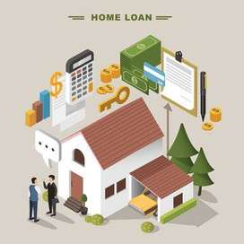 HOME LOANS FOR EVERYONE