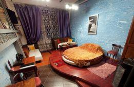 Квартира №2 в гостевом особняке. Сдаётся Посуточно = 190грн/чел-сутки!