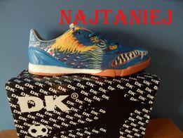 halowki sportowe buty halowa piłka nożna DK rozmiary 41 - 46