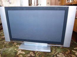 плазменный телевизор SONY, 42 дюйма