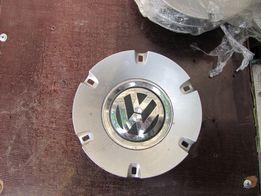 Продам заглушки на диски VW