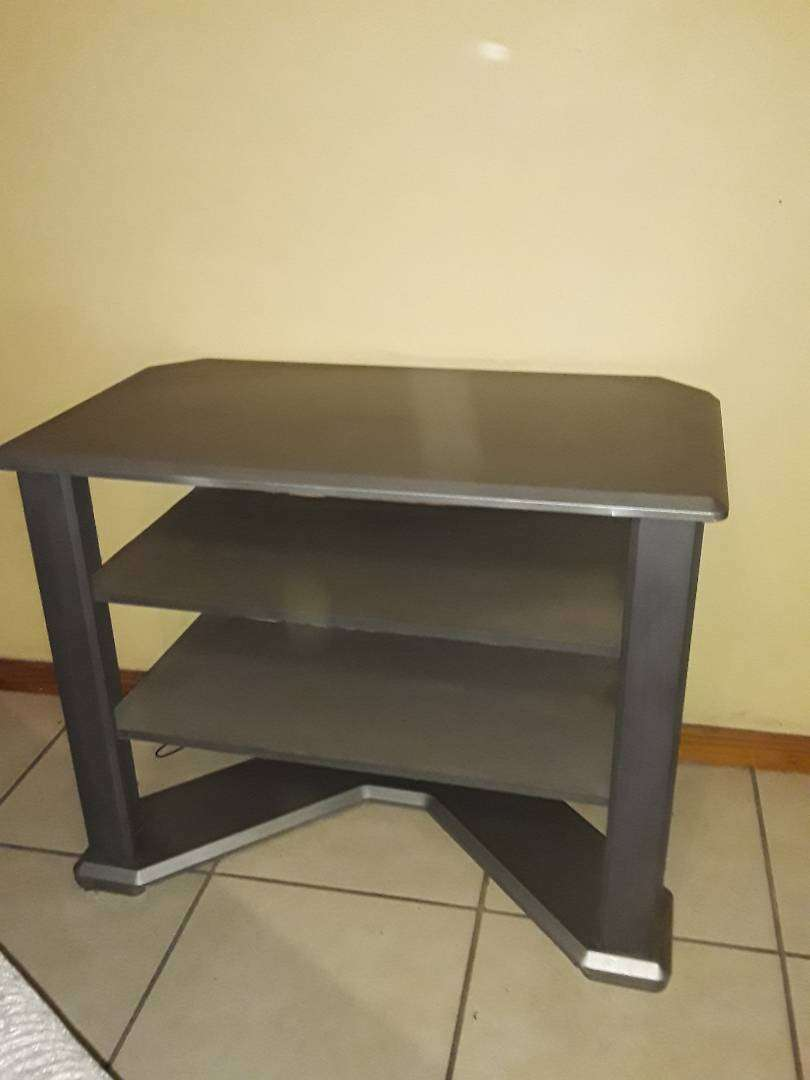 Television stand 0