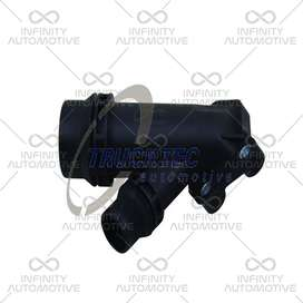 WATER FLANGE - BMW E90 320D N47 MODELS
