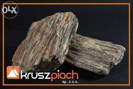 Kora Kamienna Gnejs 100-500 mm Gabiony Żwir Piasek Dolomit Granit inne
