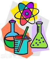 Репетитор по химии для школьников, подготовка к ЗНО
