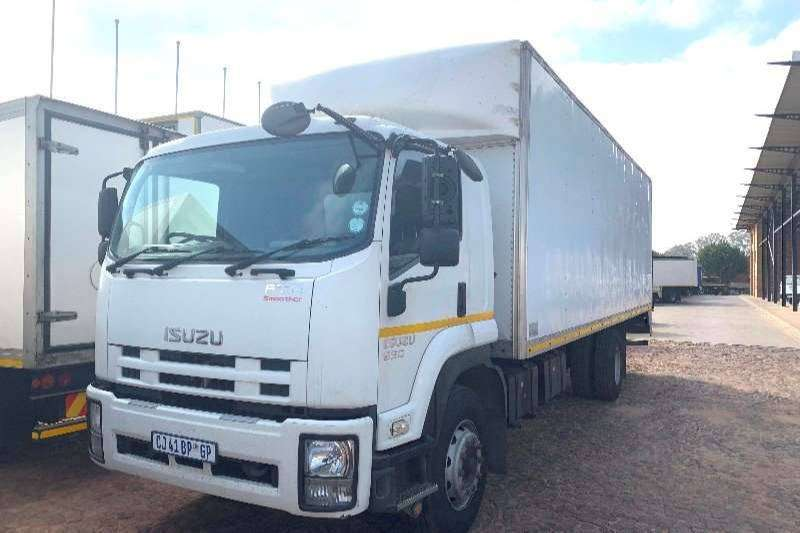 Furniture Removal and Storage / Trucks for Hire 0