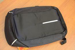 Рюкзак Bobby антивор для ноутбука