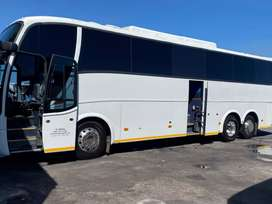 Buses  for sale  CASH BUYER ONLY