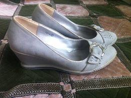 Жіночі туфли, женские туфли