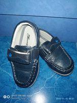 Туфлі 23 розміру.