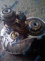 КПП (Коробка передач) Джили/Geely на ЗАПЧАСТИ S170B, S170, S160, S160G