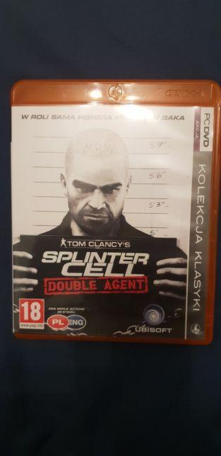 Sprinter Cell Double Agent Szczawno-Zdrój - image 1