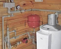 Водопровод,отопление замена труб