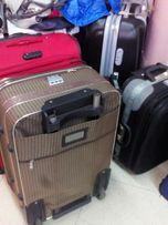 Ремонт чемоданов,сумок,,рюкзаков,одежды, молний
