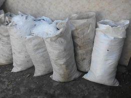 Чернозем Перегной Вывоз мусора снега Песок Щебень Камаз Зил Экскаватор