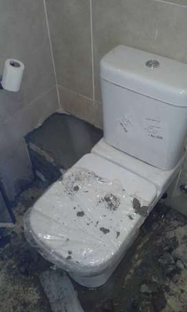 Choice 24/7 blocked drain no call out And Plumbers