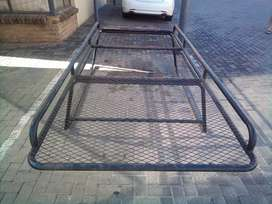 Canopy frame for sale