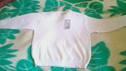 Продается мужской свитер,размер 50-52