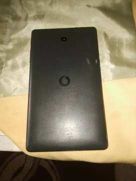 Vodafone 7 inch tab for sale
