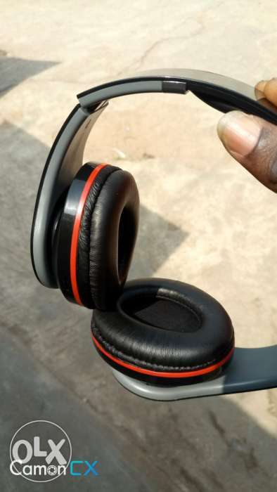 Bluetooth, stereo/MP3/Headset for sale 0