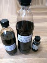 Ароматизатор для алкогольных напитков: водки, коньяка, виски