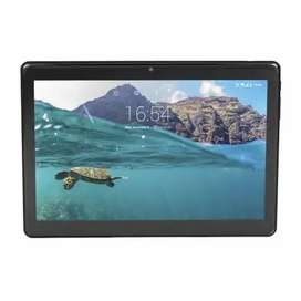 Dixon 10 inch tablet Model TS-M105B
