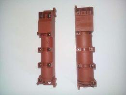 Блок розжига для газовых плит 6 контактный