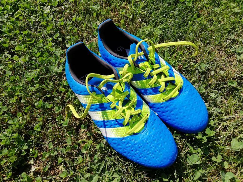 Otroški kopački Adidas 0