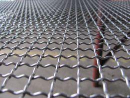 сетка канилированая для вольеров, клеток и заборов