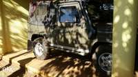 Landrover 90 Series For Sale 0