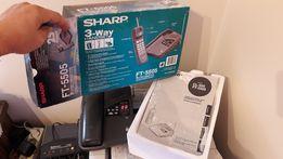 Telefon SHARP FT-5505