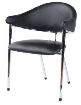 Brand new Chairs / Salon chairs Unassembled