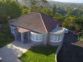 APARTMENT TO RENT IN CENTRAL WESTVILLE
