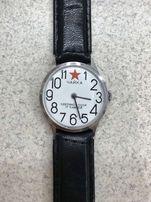 Часы Чайка 1601 Новые