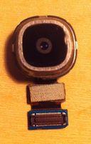 Samsung Galaxy S4 i9500 Основная задняя камера