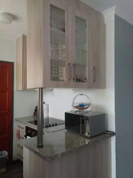 I have 3 bedroom house to share in rivesideview ext 31.R3000.